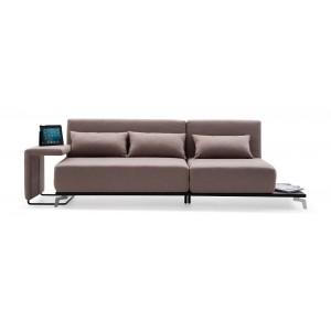JH033 Premium Sofa Bed by J&M Furniture