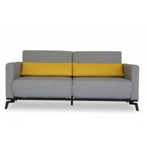16 Sofa Bed by New Spec Furniture