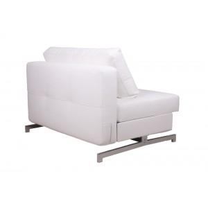 K43-1 Premium Sofa Bed by J&M Furniture