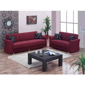 Ohio Living Room Set by Empire Furniture, USA