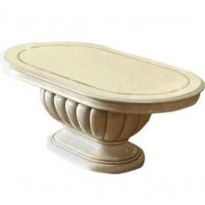Leonardo Coffee Table by Camelgroup, Italy