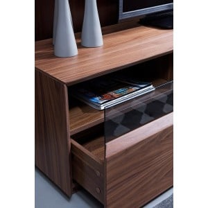 Lisa TV Stand by J&M Furniture
