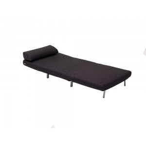 LK06-1 Premium Chair Bed by J&M Furniture