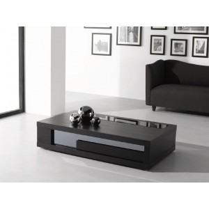 900 Coffee Table by J&M Furniture
