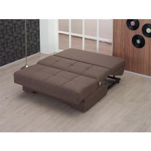 El Paso Loveseat by Empire Furniture, USA