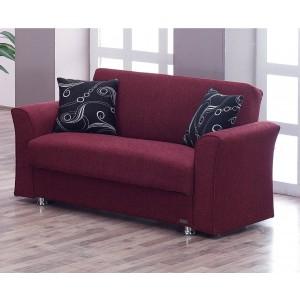 Ohio Loveseat by Empire Furniture, USA