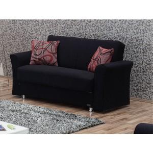 Utah Loveseat by Empire Furniture, USA