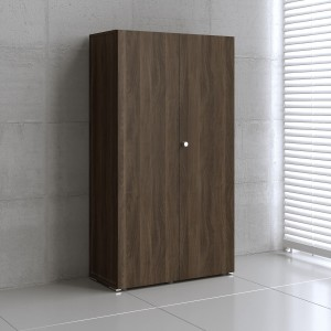 Mito Tall Storage Unit by MDD Office Furniture