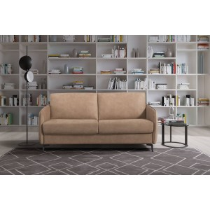 Mito Sofa Bed by Diven Living by Diven Living
