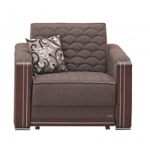 Oregon Chair by Empire Furniture, USA