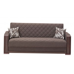 Oregon Sofabed by Empire Furniture, USA