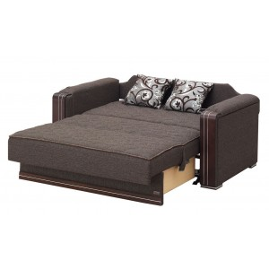 Oregon Loveseat by Empire Furniture