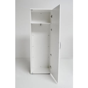 Standard Office Wardrobe by MDD Office Furniture