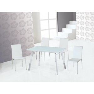 B24 Dining Table by J&M Furniture