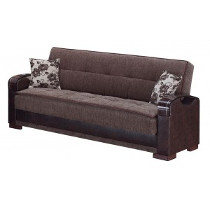 Hartford Sofabed by Empire Furniture, USA