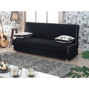 Kentucky Sofabed by Empire Furniture, USA