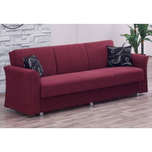 Ohio Sofabed by Empire Furniture, USA