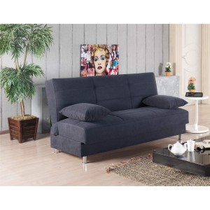 Ramsey Sofabed by Empire Furniture, USA