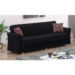 Utah Sofabed by Empire Furniture, USA