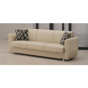 Yonkers Sofabed by Empire Furniture, USA