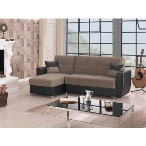Maryland Sectional by Empire Furniture, USA
