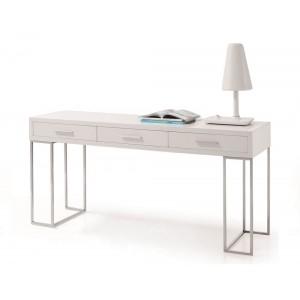 SG02 Office Desk by J&M Furniture