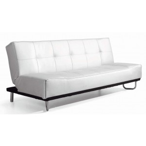 10 Sofa Bed by New Spec Furniture