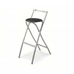 G29 Barstool by New Spec
