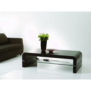 690 Coffee Table by J&M Furniture