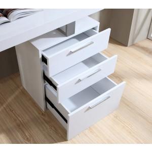 Vienna Office Desk by J&M Furniture
