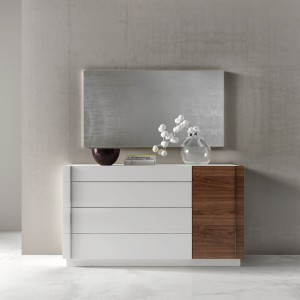 Lisbon Dresser by J&M Furniture
