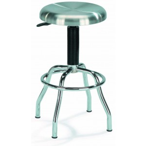 Stool 01 by New Spec Furniture