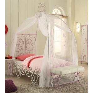 Priya II Youth Twin Size Bed by ACME