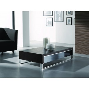 888 Coffee Table by J&M Furniture