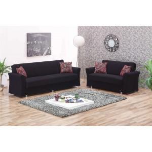 Utah Living Room Set by Empire Furniture, USA