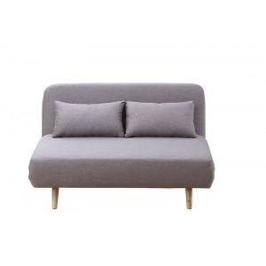 JK037-2 Premium Sofa Bed by J&M Furniture