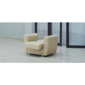 Yonkers Chair by Empire Furniture, USA