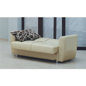 Yonkers Loveseat by Empire Furniture