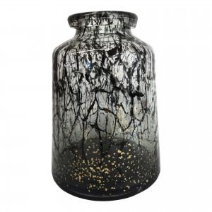 Rhinebeck Glass Vase by MOE'S