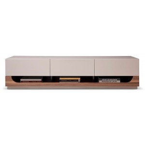 TV103 TV Stand by J&M Furniture