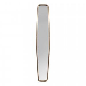 Fitzroy Metal Mirror by MOE'S