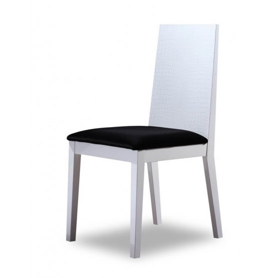 DC0062 Dining Chair photo