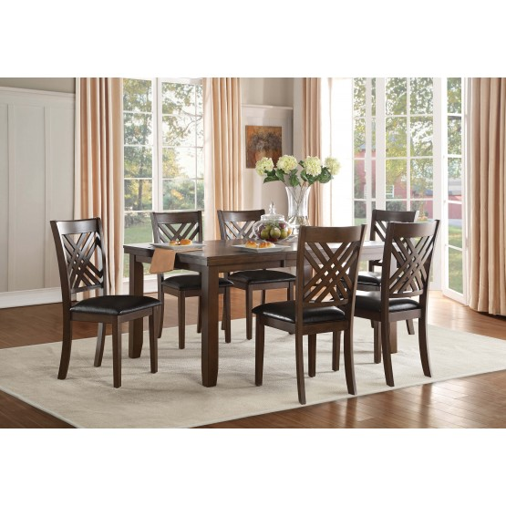 Sandia Classic Dining Room Set photo