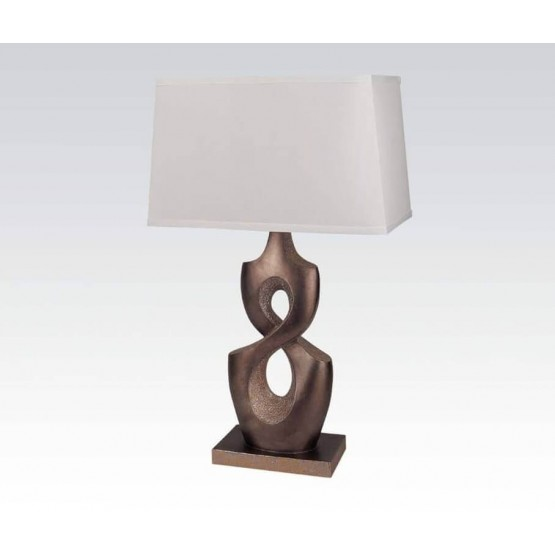 03182 Table Lamp (Set of 2) photo