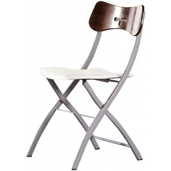 3147 Modern Dining Side Chair  photo