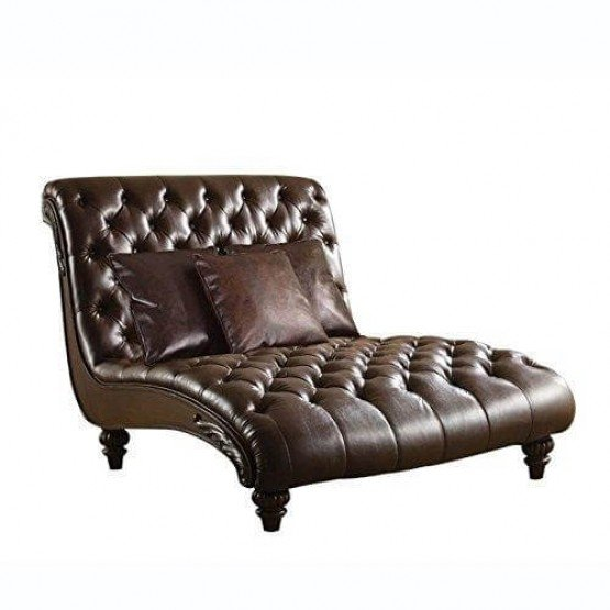 Anondale Chaise photo