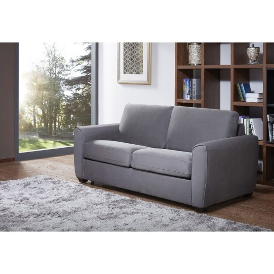 Mono Premium Sofa Bed photo