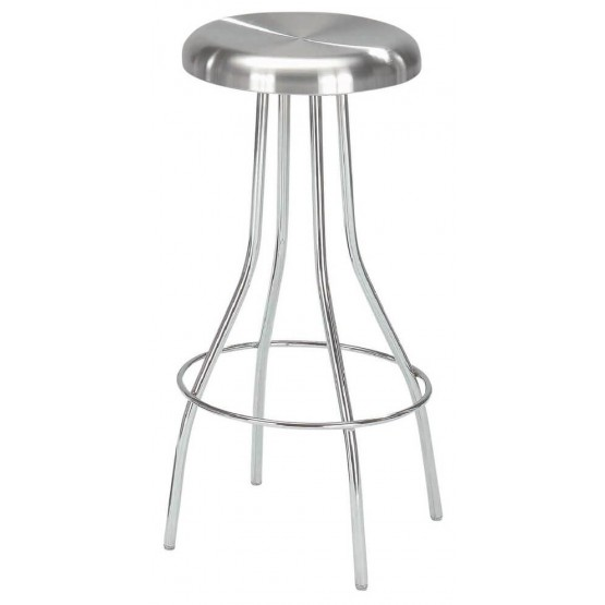 53 Counter Stool photo