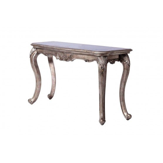 Chantelle Sofa Table photo