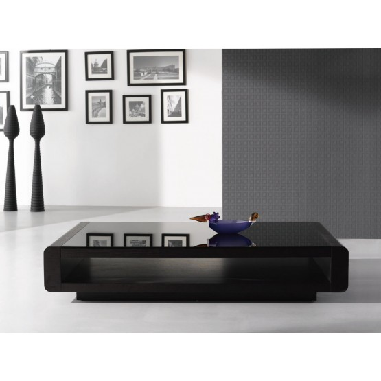 Modern Coffee Table 673 photo